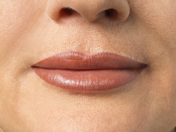 Lippen_006_M